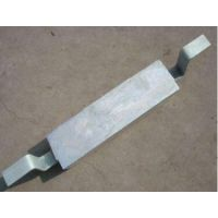 邦信铝合金材料AC-1 深圳常用可焊接式储罐铝合金铝块定制