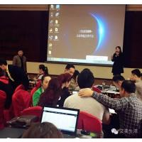 重庆大坪开发小程序的公司小程序开发价格多少