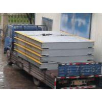 国产有什么好的地磅品牌特力厂家供应SCS1-200吨