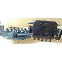 针头校直器弹簧钢丝校直器灯丝微型校直器
