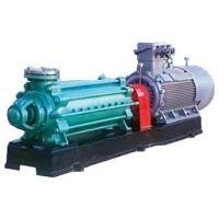 DY型油泵批发商,多级离心泵,嘉禾泵业