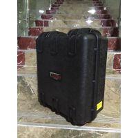 厂家直销 TSUNAMI333517安全箱 工具箱 乐器箱 各种型号尺寸 防水抗摔 终身保修