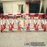 拒马护栏 部队防撞栏 安全防暴围栏 防恐阻车路障 可按要求定制