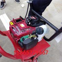 厂家直销手扶振平尺 水泥路面振动尺 经济实惠 操作简单