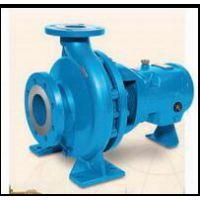 Goulds化工泵机械密封,Goulds水泵IC80-50-315机械密封