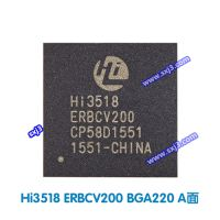 hi3512rbcv100_专业集成电路分销_原装现货