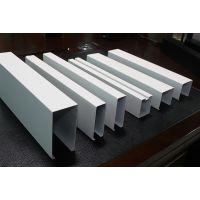 品质消费引领铝单板厂家变革