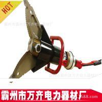 液压剪扩钳BE-EC-150便携式剪扩器
