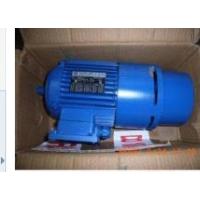 优势ADDA电机0071 MOT3-FE132SB-4大陆代理