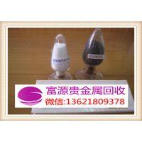 http://himg.china.cn/1/4_332_236024_400_280.jpg