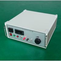 Delta德尔塔TNV试验电压发生器IEC60950