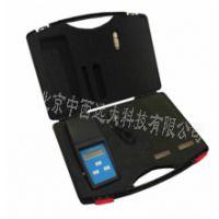 中西dyp 便携式水中臭氧仪/水浓度检测仪 型号:SH50-CY-2A库号:M19646
