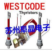 原装WESTCODE英国西码N0180SH120 可控硅N0180SH160直销
