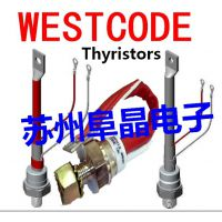 WESTCODE英国西码W0428RE250晶闸管W0428RE280