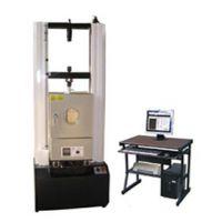 济南试验机厂微机控制高温万能试验机(门式)13127133500