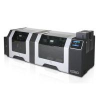 HID FARGO HDP8500彩色证卡打印机及色带