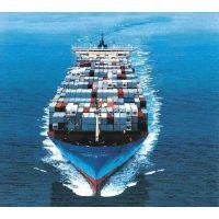 汕头家具海运到澳洲墨尔本双清到门一条龙 免费包装一条龙