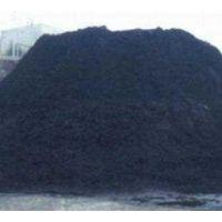钯片回收的特点|广东废钯回收厂家