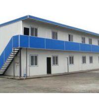 供青海活动房和西宁彩钢房供应商