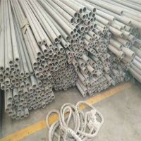 304不锈钢无缝管Φ10×1厘,1.5厘,2厘,2.5厘,3厘 盛大发售
