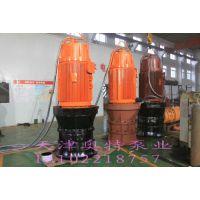 供应优质潜水轴流泵500QZB-70奥特泵业-国内知名品牌