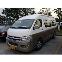广州租车公司有哪些 广州比较好的租车公司