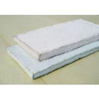 硅酸铝保温材料厂家供应硅酸铝耐火保温板|微孔无定型硅酸铝板