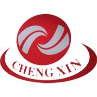 广州市诚鑫机械设备制造有限公司