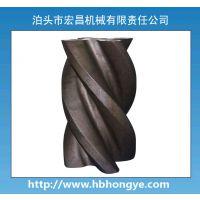 精铸制件不锈钢精铸件铸铁件铸钢件铸铝铸铜件硅溶胶水玻璃出口铸件