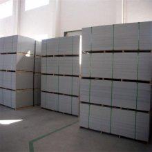 江苏水泥纤维板厂家复式阁楼板生产厂家的未来会怎样?