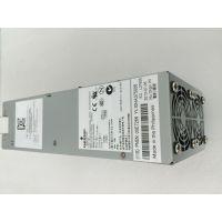IBM P730电源42R6607 44V5185 44V7591 1700W原装电源