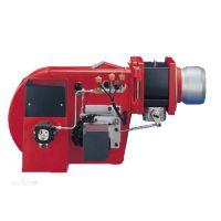 1吨低氮燃气热水锅炉改造 1吨低氮燃气锅炉价格