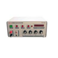 中西dyp 模拟交直流标准电阻器 型号:LC/MJZ-60库号:M403923