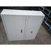 上海人民 动力电源箱,低压成套电气,深圳配电箱生产厂家,工地电箱