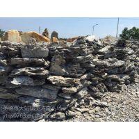 长沙英德石批发 大型英石假山制作 小型叠石价格 优质太湖石