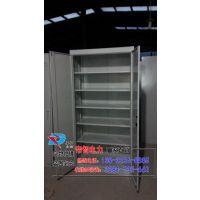 配电室安全工具柜#变电站安全工具柜价格#电力工器具柜价格