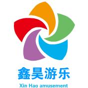 郑州鑫昊游乐设备有限公司