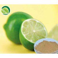 枳实提取物 辛弗林 枳实黄酮 理气消食保健原料
