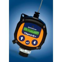 CROWCON便携式气体检测器