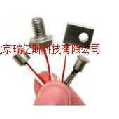 使用说明KIA-Minco 型微型传感器 生产销售