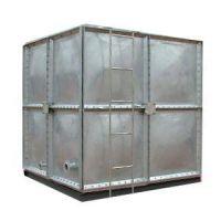 北京天津格瑞德牌镀锌钢板组合水箱15605340913