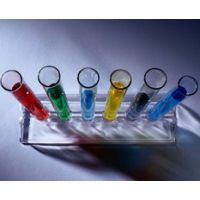 厂家供应优质铜防变色剂