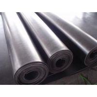 张家港最新种类最全的绿色绝缘胶垫 厂家全国供应