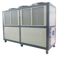 挤出机 专业冷水机20P工业冷水机吹瓶机