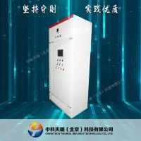 锅炉控制系统 锅炉循环控制柜 北京中科天瑞