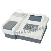中西(LQS厂家)臭氧检测仪型号:CH10/T-260库号:M216446