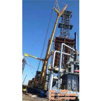 塔吊租赁服务好、临淄塔吊租赁、科悦建材设备有限公司