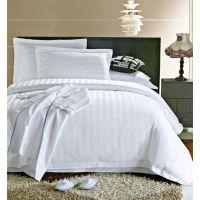 恒鑫源酒店用品(在线咨询)、四件套、床上四件套全棉纯棉