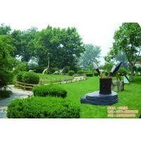 庭院景观设计报价,宁波庭院景观设计,一禾园林