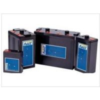 梅兰日兰蓄电池M2AL12-75 12V75AH 免维护直流屏蓄电池